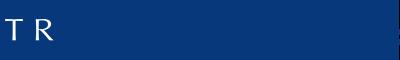 logo-hor-color-400w