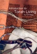 sidebar-thumbnail-intro-to-torah